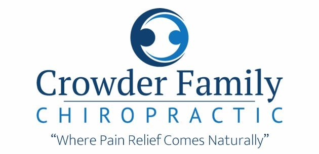 crowder-family-chiropractic